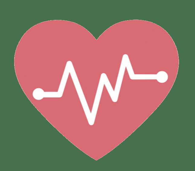 Blutdruckmessgerät - Was Sie VOR dem Kauf unbedingt wissen sollten!
