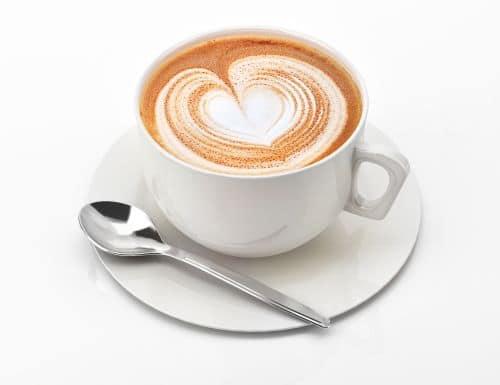 Kaffee Blutdruck - Kann Kaffee den Blutdruck senken oder..